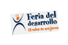 2005 - GANADOR FERIA DEL DESARROLLO PARA EL CONO SUR CAPACITACION INTELIGENTE