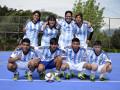Festival Latinoamericano Futbol3 e