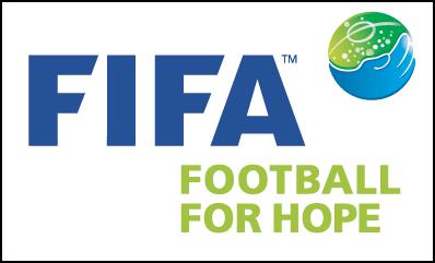 3 Logo FFH 2016