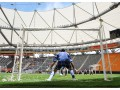 Finales de la Liga de Fútbol Especial en el Estadio Único Ciudad de La Plata