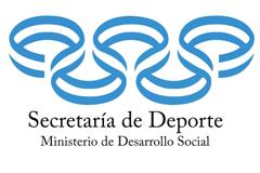 apoyo-logos