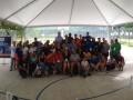 asamblea general streetfootballworld brasil 4