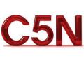 c5n apoyo