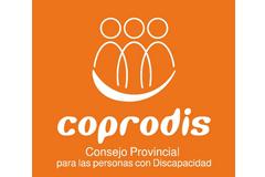 coprodis